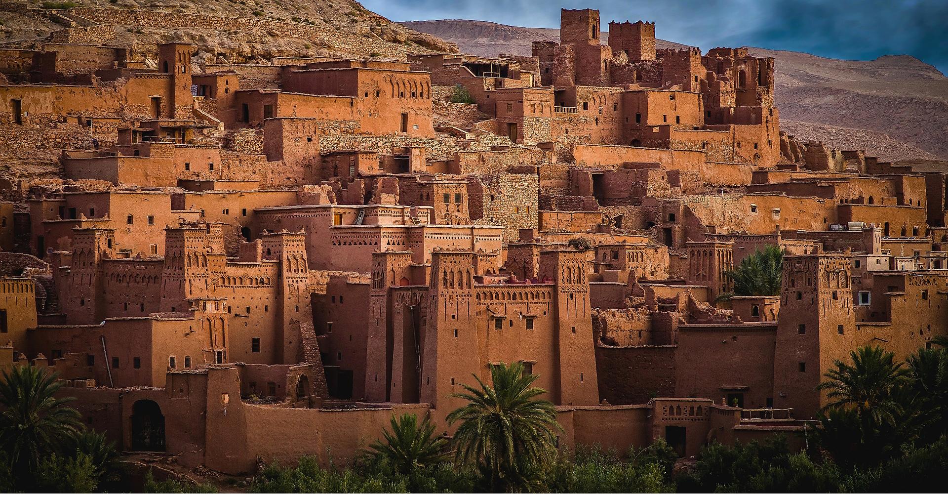 Marrakech_0030