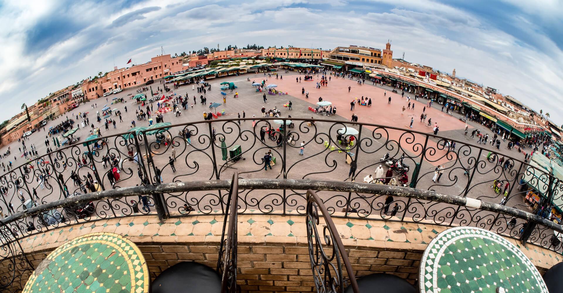 Marrakech_0070