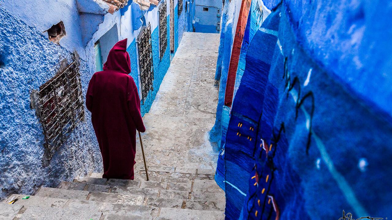 Tour-Marocco_004